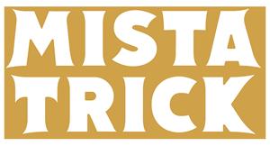 Mista Trick Logo